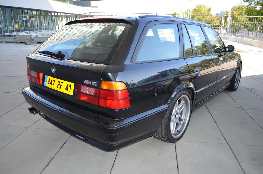 Name:  e34 M5 bonhams auction  DSC_0086.jpg Views: 2295 Size:  120.5 KB