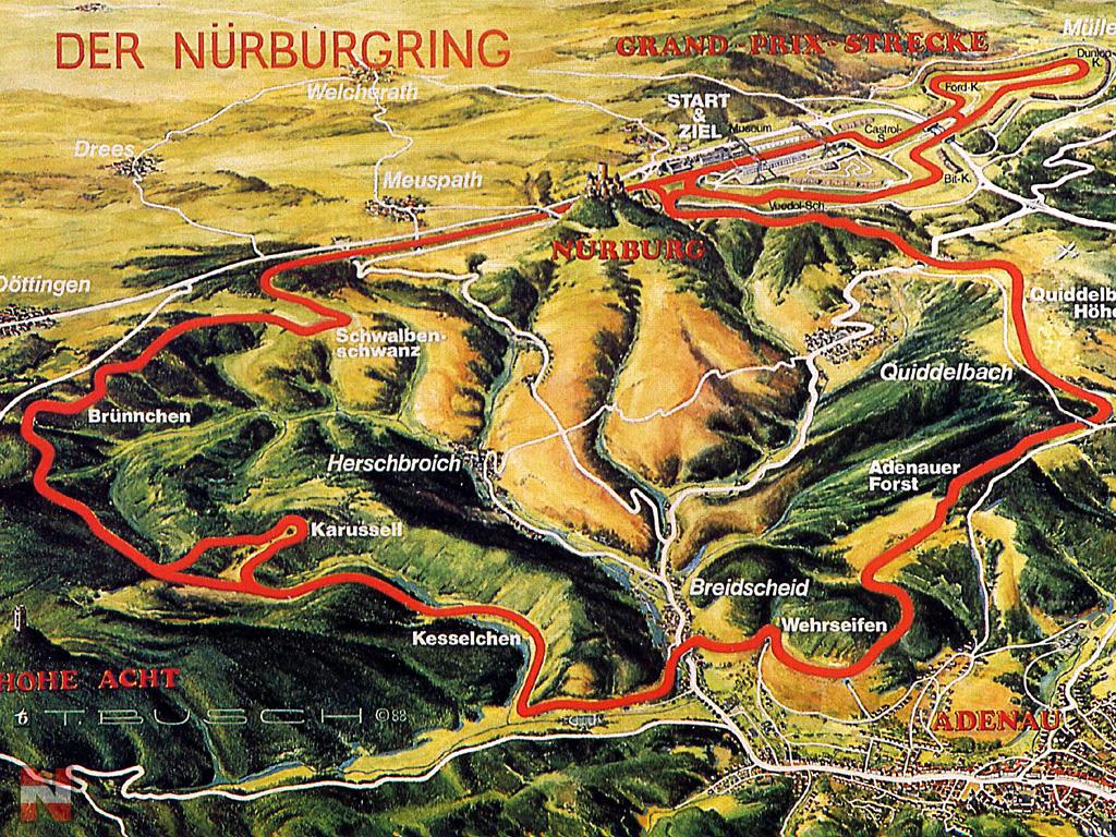 Name:  Nordschleife_und_GP-Strecke_1024.jpg Views: 8678 Size:  692.0 KB