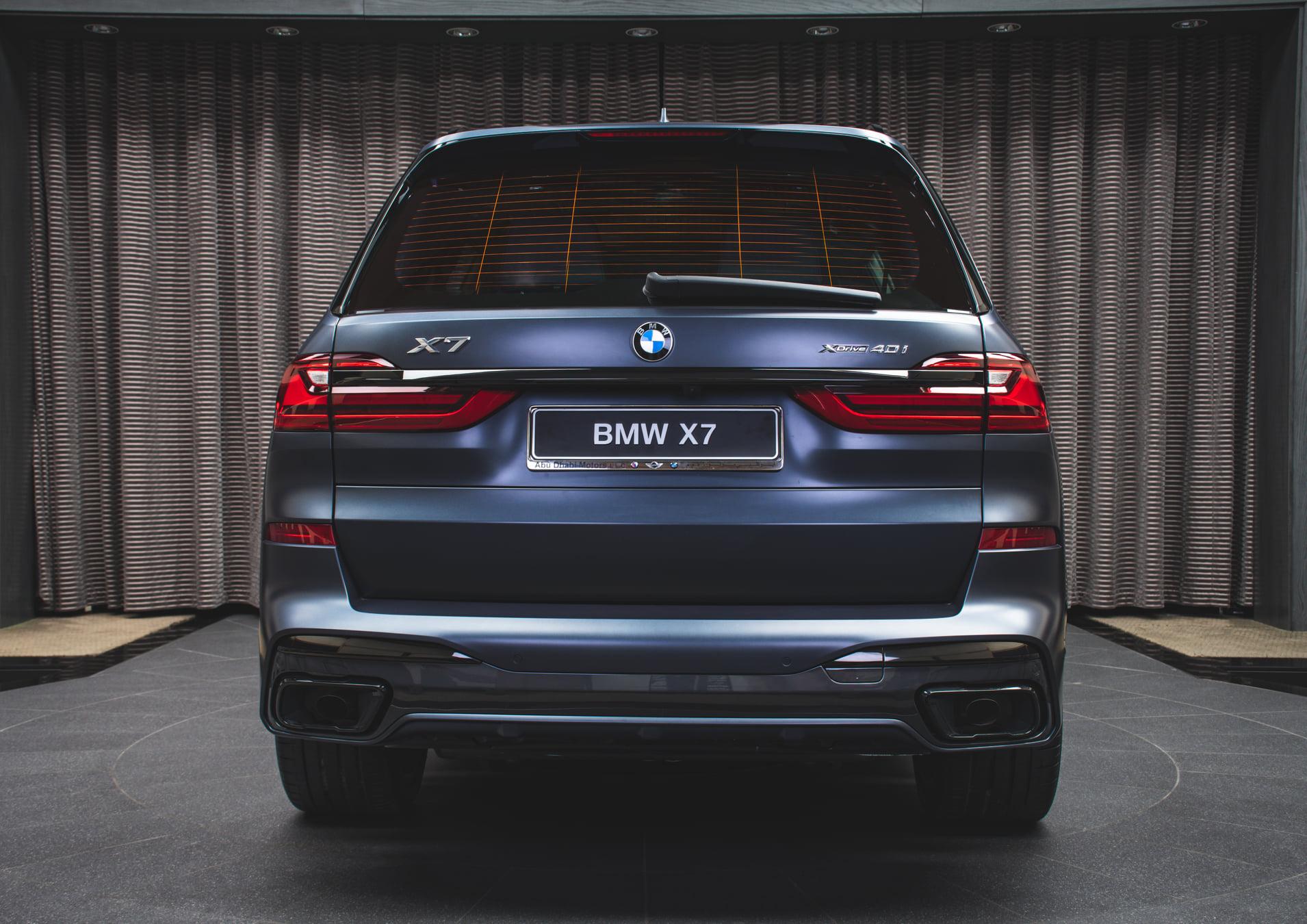 Name:  BMW-X7-Dark-Shadow-Edition-Frozen-Arctic-Grey-G07-M-Sport-Abu-Dhabi-04.jpg Views: 9076 Size:  468.3 KB