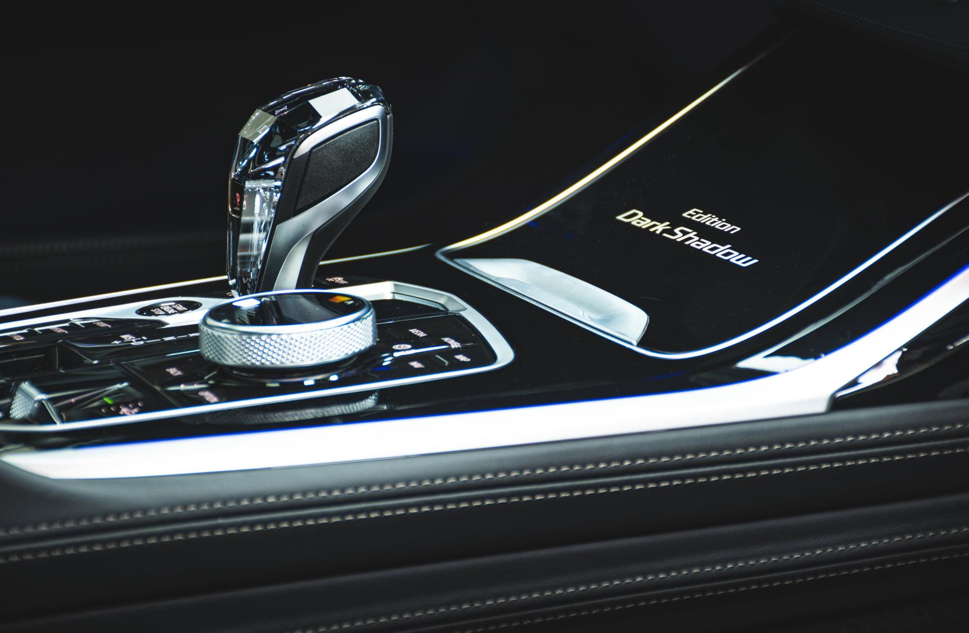 Name:  BMW-X7-Dark-Shadow-Edition-Interieur-Nachtblau-Schwarz-Abu-Dhabi-03.jpg Views: 8862 Size:  270.8 KB